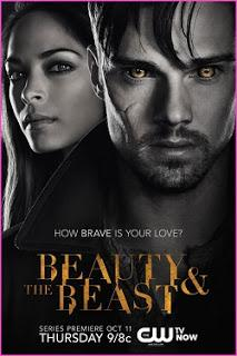 Telefilm che passione (6): the beauty and the beast