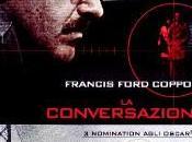 Universal continua riscoprire Coppola alta definizione