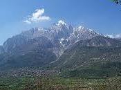 Valle Camonica Morti scialpinisti: Aldo Sandrini Enrico Zani