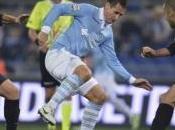 Inter contro Lazio, Udinese pari alla fine