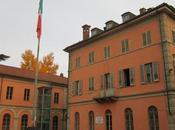 scuola enologica Alba, tradizione innovazione