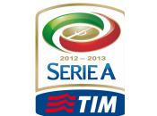 Serie 2012/2013: risultati finali classifica Giornata.