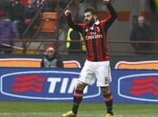 Nocerino dedica Milan-Pescara bambini morti America