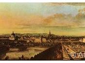 Vienna, Antica Città Imperiale