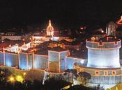 Natale Dubrovnik
