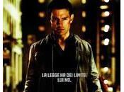 Nuove bellissime clip italiane Jack Reacher Prova Decisiva Cruise