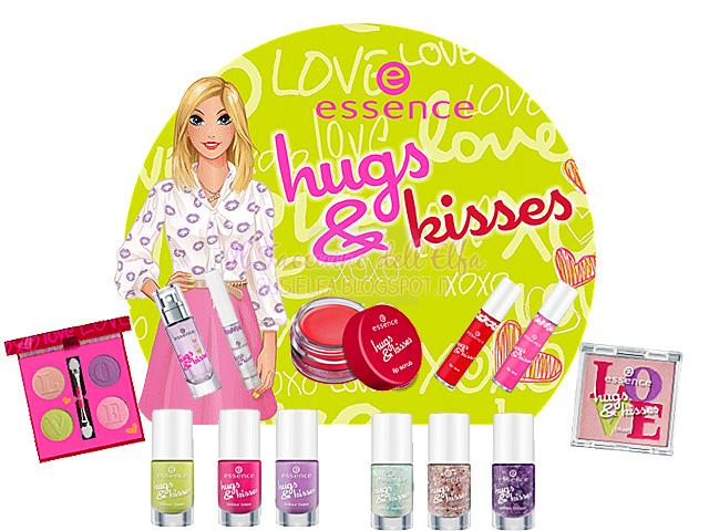 anteprima-trend-edition-hugs-kisses-essence-L-o_OWS9