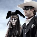TLR MG 1561 R4 online 150x150 The Lone Ranger – le prime immagini del film!     videos vetrina star news