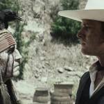 VTF147 1.45.1 R 150x150 The Lone Ranger – le prime immagini del film!     videos vetrina star news