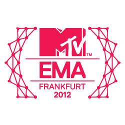 Aspettando Francoforte.. Best of Mtv Ema 1994-2011 Anno 18 (2011) Sempre i soliti...