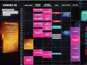 YouFest 2012 Venerdi Settembre