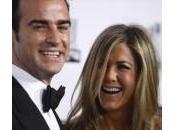Jennifer Aniston incinta? smentisce pancia sospetta