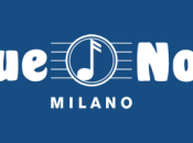 Blue Note Milano Streamit Twww.tv