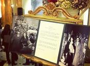 Century Grand Hotel Majestic Baglioni