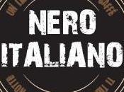 """""""Nero Italiano"""": nuova collana targata Fanucci"""