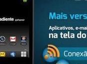 Arriva iPhone targato Android
