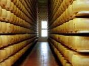 Grana Parmigiano: Natale tempo rinascita
