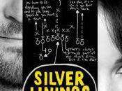 Silver Linings (2012)