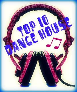 Top 10 House/Dance: 19 dicembre 2012