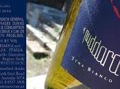 vini Tenuta Fessina 2013 anche Australia