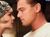 straordinario Leonardo DiCaprio nuovo trailer Grande Gatsby