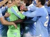 Coppa Italia, ultime qualificarsi sono state Lazio, Fiorentina Bologna