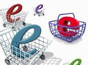 e-dea e-commerce!