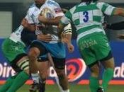 tempo Trofeo Rugby Italiano