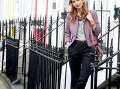 Fashion Blogger's Choice: Your Average Style Valery Lingerie