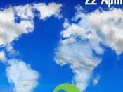 Micio Bau: Aprile 2012: Giornata mondiale della Terra