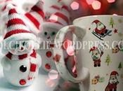 """Christmas Time: Colazione"""""""
