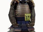 Arts samurai