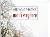 [Recensione] svegliare Stefano Visonà