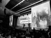 5000 #senzapaura nuovo centro-destra Giorgia Meloni. Ecco l'intervento alle #primarieidee.