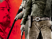 mucchio nuove clip tratte Django Unchained Quentin Tarantino