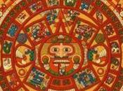 Profezia Maya, cosa dice veramente: leggenda nata fraintendimento