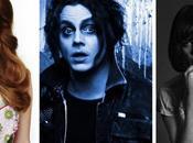Sondaggio: vota miglior artista/band 2012