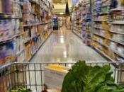 Supermercati DPiù: qualità, genuinità convenienza Natale