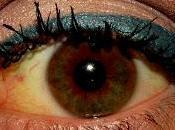 Eyeliner Ottanio