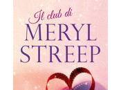 club meryl streep march