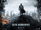 Star Trek, Into Darkness
