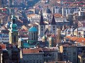 Sarajevo, l'Universale