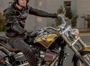 Harley-Davidson Breakout, nuovo modello Softail serie limitata