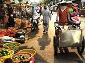 esploratori contemporanei: Vietnam 7Days-in!