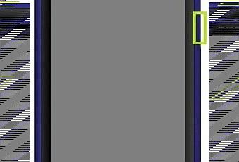htc-8x-windows-phone-8-hard-reset-guida-e-ist-T-DeihkY.jpeg