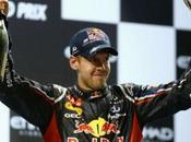 Vettel cerca ulteriore crescita