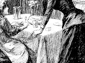 ruolo dell'istitutrice nell'Inghilterra dell'Ottocento riscatto sociale?