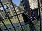 feste rimangono aperti Musei Siti Statali