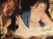 festa dicembre storicamente accertata, pagana