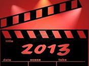 Lista film Attesi 2013 secondo FrenckCinema Parte Horror Sci-fi